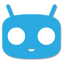 CyanogenMod Installer App   installing CM ROM with no sweat!