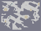Thumbnail of the map 'Next View'