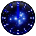 10 Galaxy Clocks icon