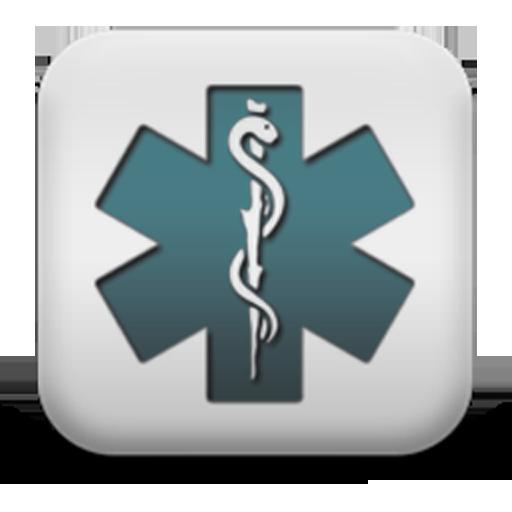 SpecialMed Lite 醫療 App LOGO-APP試玩