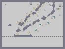 Thumbnail of the map 'Drifting Spirit'