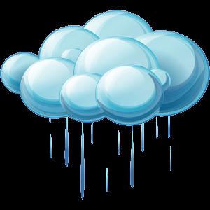 Rain Radar For PC (Windows & MAC)