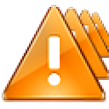 AllPermissions icon