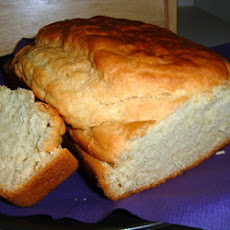 Irish Soda Bread V