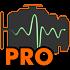 inCarDoc Pro | ELM327 OBD2