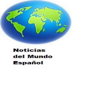 Noticias del Mundo Espanol For PC / Windows 7/8/10 / Mac – Free Download
