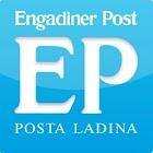 EP-PL- icon