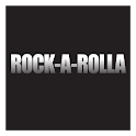 ROCK-A-ROLLA Magazine icon