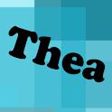 Thea icon