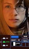 Screenshot of Layerer