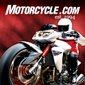 Motorcycle.Com icon