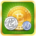 Download All Coins -Live Bitcoin Prices APK for Android Kitkat