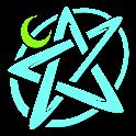 TarotBot Soprafino icon