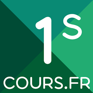 Cours.fr 1S Icon