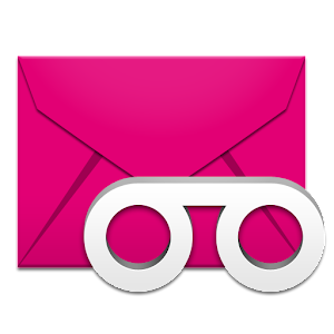 T-Mobile Visual Voicemail For PC / Windows 7/8/10 / Mac – Free Download