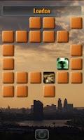 Screenshot of Happy Brain - Match Pairs Game