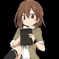 Download プロ生ちゃんLTタイマー APK