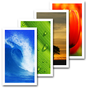 Backgrounds HD (Wallpapers) PC Download / Windows 7.8.10 / MAC