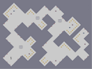 Thumbnail of the map 'Edges'