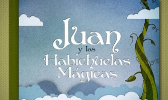 Screenshot of Juan y las habichuelas mágicas