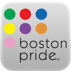Boston Gay Pride icon