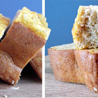 Soy Protein Powder Bread Recipes