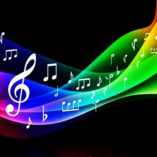 music1 休閒 App LOGO-APP試玩
