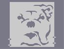 Thumbnail of the map 'BullDog'