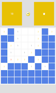 Minesweeper Ultimate - screenshot