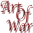 Art Of War icon