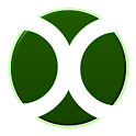 DC Theorie icon