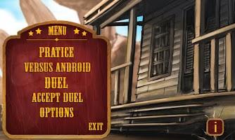 Screenshot of Fast Draw Free