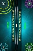 Screenshot of Quisr PRO | 1-4 Player Quiz