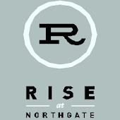 Download Rise at Northgate APK on PC