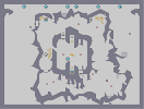 Thumbnail of the map 'Putting in One Hundred and Ten Percent'