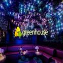 Greenhouse Mobile icon