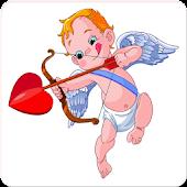 Game Valentine Gold Miner version 2015 APK