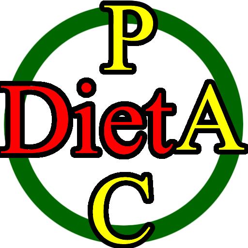 DietPDCA  Free 健康 App LOGO-APP試玩