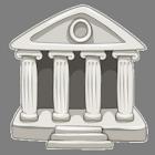 CODICE CIVILE+PROCEDURA CIVILE icon