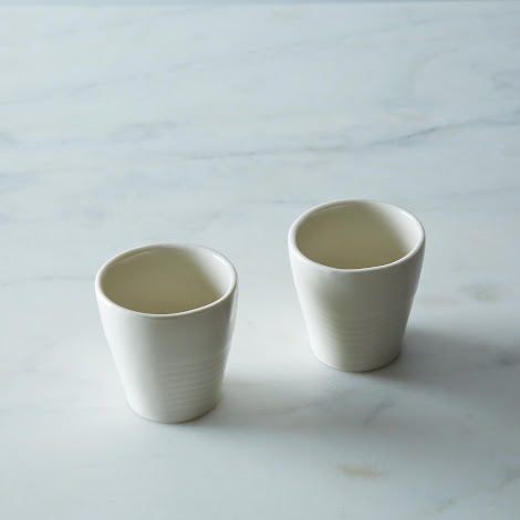 Espresso Cups (set of 2)