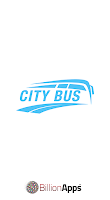 Screenshot of City Bus (Hyderabad)