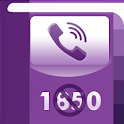 Forget1850 / Forget 1850 icon
