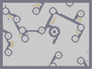 Thumbnail of the map 'Gears of Defeat'