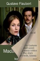 Screenshot of Madame Bovary