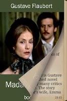 Screenshot of Madame Bovary
