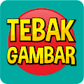 Game Tebak Gambar APK for Kindle