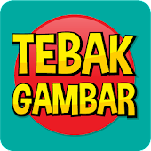 Tebak Gambar APK for Windows