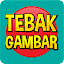 Game Tebak Gambar 1.8.5 APK for iPhone