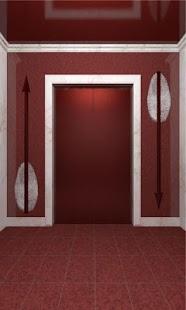 000 Doors 0013 – Miniaturansicht des Screenshots