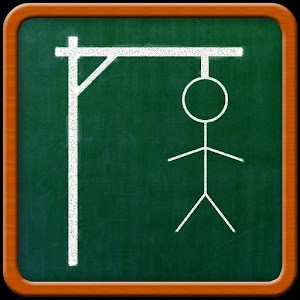 Hangman Classic For PC